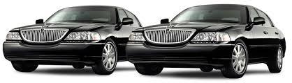 black lincoln town car 2014. town car black lincoln 2014