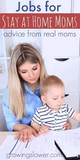 baby advertising jobs 60 jobs for stay at home work from home jobs