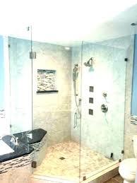 shower spa system spa shower system multi head shower system spa shower system spa shower system shower spa system