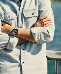 Shinola® Detroit | Beautiful, Enduring, Handcrafted Goods | Shinola ...
