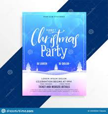 Holiday Flyers Templates Free 014 Free Holiday Flyer Templates Template Ideas Company