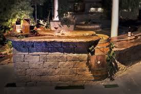 akron home and garden show 2016. amazing akron home and garden show   675x450 2016
