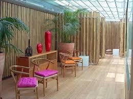 Decorative Wall Covering Design Ideas Decoration Design Ideas Patio Plants With Decoration Original 14
