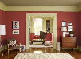 Nice Paint Colors For Living Rooms Cool Nice Paint Colors For Living Rooms 12 Best Living Room Color