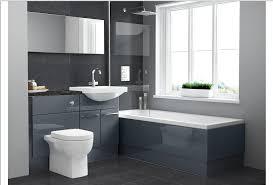 Bathroom Remodeling Software Interesting Bathroom Hgtv Bathroom Design Tool Free 48 Free Bathroom Design