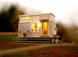 tiny houses on wheels for sale in texas. Tiny House On Wheels For Sale Texas Marvelous Decoration Houses In