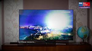 samsung tv 2017. samsung tv 2017 8