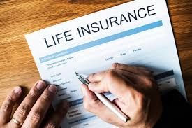 Insurance Designations What You Need To Know About Life Insurance Beneficiary