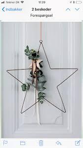 Pin Von Daniela Allemann Auf Ring Minimalist Christmas