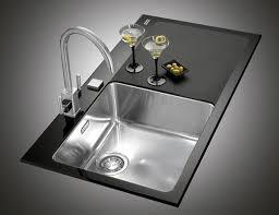 Franke Kitchen Sinks Catalogue