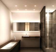 vibrant battery powered bathroom lights – parsmfg