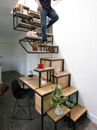 convertable furniture. 20 multipurpose convertible furnitures for small spaces 10 convertable furniture i