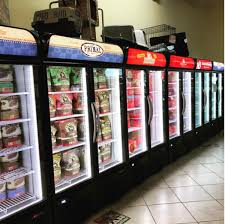Dog Treat Vending Machine Magnificent Holistic Pet Food Supplements And Treats For Your Dogs And Cats