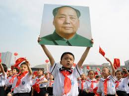 chinese reopen debate over mao s legacy npr chinese reopen debate over chairman mao s legacy