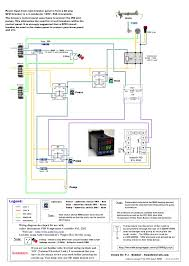 list of pj electrical diagrams page 4 home brew forums list of pj electrical diagrams page 4 home brew forums