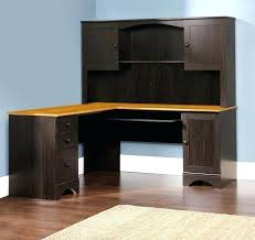 desk angelica sauder office port executive desk medium size of small hon 240