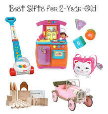 Year Old Birthday Gift Ideas For Female Home Design Gifts 2 Girl 8 Best Olds Pin 5 - indianmemories.net