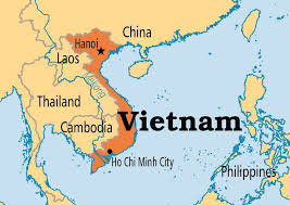 Image result for the U.S. dropped 643,000 tons of explosives on North Vietnam.