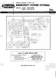 wiring diagram spreadsheets click here winco generators 3w056 3w057 parts list and wiring diagram winco generators