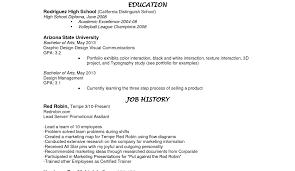 Sample Chef Resume Executive Chef Resume Sample Chef Resume