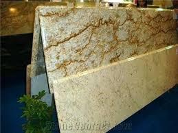 precut granite slabs prefabricated granite fine on intended for skillful ideas best prefab vs slab nice precut granite slabs prefab