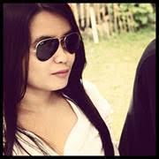 Bernadette Ocampo - Batangas, A7, Philippines (3 books)
