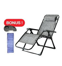 zero gravity chairs costco canada chair thumbnail