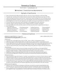 Cover Letter Sample For Finance Job 5 Tips For Writing A Resume Free