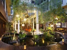 Rainforest Bedroom Best Price On Swiss Belhotel Rainforest In Bali Reviews
