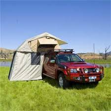8 Best Truck Bed Tents in 2019: Roof Top Tent Reviews ...