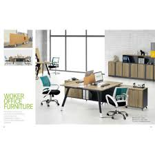Office desks for two people Man Hcmfw1628a China Fashion Office Desktwo Person Partitionmdf Office Workstation Manufacturer Supplier Fob Price Is Usd 20003000set Globalmarketcom Hcmfw1628a China Fashion Office Desktwo Person Partitionmdf