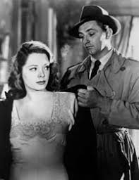 out of the past adventures in film noir gifford knows his noir the essays are better than some of the films he writes about elmore leonard