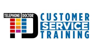 excellent customer service skills excellent customer service skills