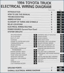 1994 toyota corolla wiring diagram 1987 toyota pickup wiring harness 1994 toyota corolla wiring diagram 1987 toyota pickup wiring harness wiring diagrams schematic
