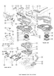 1969 firebird wiring diagram 1969 discover your wiring diagram 1970 gto front end diagram 1966 chevelle wiper motor wiring