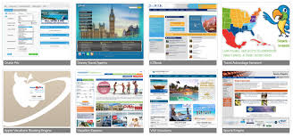 be a travel agent my cruise studio portal
