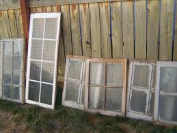 Antique Windows Old Barn Frames For Sale Glass Slippers And All Sorts Of Stuff