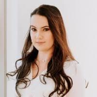 Alicia Stadler - Human Resources & Payroll Administrator ...