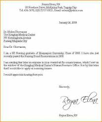 Letter Of Applications Examples Application Letters Examples Musiccityspiritsandcocktail Com