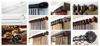 kirsch hardware Ι curtain rods dry hardware