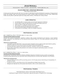 Real Estate Appraiser Resume Real Estate Assistant Resume Real On ...