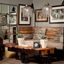 Rustic Living Room Ideas Interesting Design Inspiration