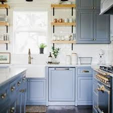 white kitchen backsplash ideas. Modren Backsplash Midsized Traditional Kitchen Ideas  Example Of A Midsized Classic Dark  Wood To White Kitchen Backsplash Ideas