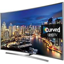 samsung tv 7 series. samsung led curved 4k uhd tv 55\ samsung tv 7 series \
