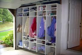 creative ways to keep kids organized