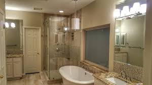 Renovation Bathroom Cost Calculator Beauteous Bathroom Remodel Cost How To Determine Your Bathroom