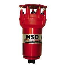msd ignition car truck distributors parts msd ignition pro mag 44 magnetos 44 amps 81405 shipping