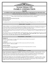 Totally Free Resume Template Absolutely Smart Professional Resume  Absolutely Free Resume Templates