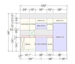 restaurant kitchen layout dimensions. Click To Enlarge Restaurant Kitchen Layout Dimensions