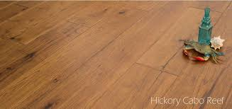 garrison cantina hardwood flooring hickory cabo reef hickory cabo reef